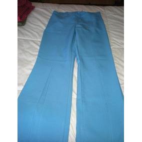 Pantalon Foster