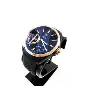 Reloj Tag Pendulum Grand Carrera Horus
