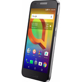 Alcatel A30 -16 Gb- 2gb Ram- Android 7.0.
