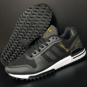 new products 3e6f1 c5d37 ... top quality tenis zapatillas adidas zx 750 dorado hombre envio gratis  e2eb7 ee1b1