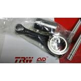Kit De Biela Tx200/rkv/ Speed 200