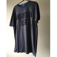 Camisa De Passeio Hertha Berlin. Tamanho G (l)