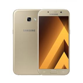 Samsung Galaxy A5 2017 4g Lte Dual Sim 32gb 3gb Ram Sellado