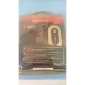 Transmisor Fm Inalambrico Universal Mp3