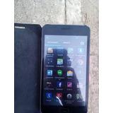 Telefono Nokia Liberado Levanta 4g Casi Nuevo Preguntar