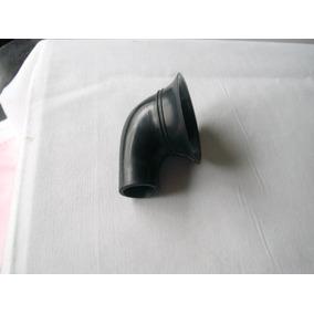 Repuesto Pipeta /bocina Para Telefonos Antiguos Ericsson