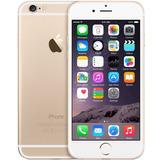 Apple Iphone 6 16gb Original Lacrado Garantia