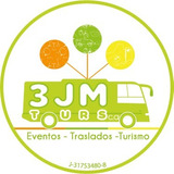 Full Day Eventos Y Mas!