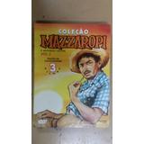Dvd Coleção Mazzaropi Vol. 2