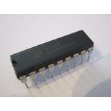 Ht12d Telemedida-decodificador, Dip18, Para Control Remoto