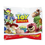 Juguete Disney / Pixar Toy Story De Buddy Figura Ciegos Pac