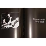 Images Of The Beatles Lennon Star Doors Janis Winehouse