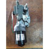 Motor Limpia Parabrisas Duna-uno-fiorino (original)