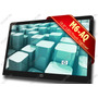 Nueva Hp Envy X360 M6-aq105dx 15,6 Fhd Ips Lcd Led Pantall