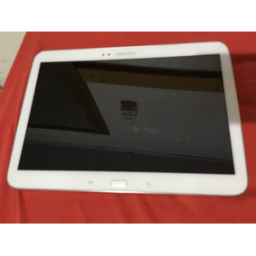 Tablet Samsung Tab 3 10 Polegadas