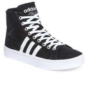 Zapatillas Topper Rossetti Talle 44 - Zapatillas Adidas Urbanas ... baffdfa5a39