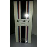 Perfume Tommy Hilfiger