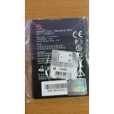 Bateria Huawei Cm990 - G510 - Y210 - Evolucion 3 Nueva!!!