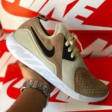 Tênis Nike Lunarcharge Premium - Promoção!!