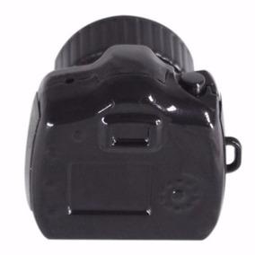 Mini Micro Camera Espia 2g 720p Filmadora Hd Camuflada