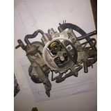Carburador Isuzu Caribe 2.3 / Luv 2.3
