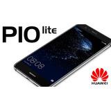 Huawei P 10 Lite 32 Gb Mem 3 Gb Ram Libre - Rosario