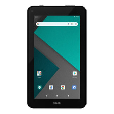 Tablet Philco Tp7a6 7'' 16gb 1gb Android 10