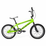 Bicicleta Cross Bmx Free Style 20 Freio V-brake Gts M1 Skx