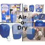 Air O Dry, Secador De Ropa Portatil Practico