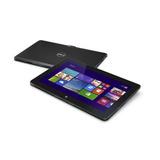 Tablet Dell Venue 11 Pro Tablet Atom Z3775 64gb Flash Drive
