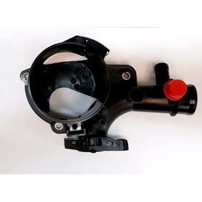 Carcaza Porta Filtro Sprinter 515 415 G Oil A6512001056