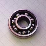 Ruleman 608 - Reacondicionados Normales Y Spinners