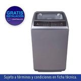 Electrodomésticos Lavadora Automática Digital Carga Sup 7hct