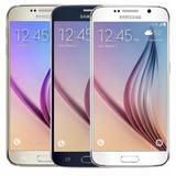 Samsung Galaxy S6 Edge 32gb Nuevo Somos Tienda Física