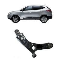 Bandeja Balança Com Pivo Hyundai Ix35 Sportage 2010 A 2015