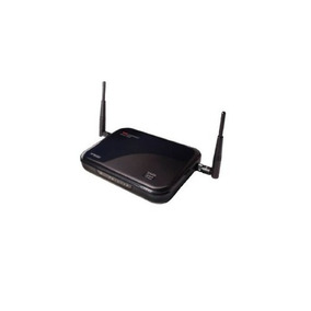 Router Wifi Gigabit Encore Gaming 300mbps Wireless En2hwi-n3