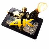 Tablet Ekko | Android | Excelente Adultos/ Niños