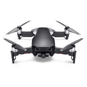 Drone Dji Mavic Air Combo Negro