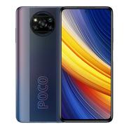 Poco X3 Pro 8 Ram 256 Memória Snapdragon 860 Gorilla Glass