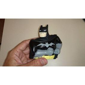 Cofrinho Do Batman