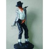 Michael Jackson Mj5 30 Cm Figura
