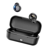 Auricular Inalámbrico Bluetooth Tws Soundpeats Freedots Ipx7