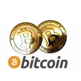 Bitcoin 0,01 Btc Menor Preço! Faça Sua Cotação. Envio Rápido