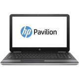 Laptop Hp 15-bs001la Intel Celeron Ram 4gb 500gb Msi