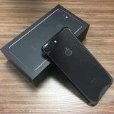 Nuevo Apple Iphone 7 Plus De 256gb