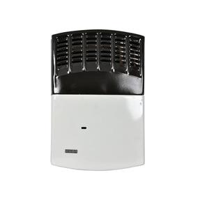 Calefactor Sin Salida Vesubio 5000 Calorías Gas Natural
