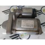 Motor Arranque Fiat Uno Vivace/palio Atrative 1.0 2011/14