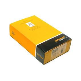 Kit Distribucion Aveo 2013 4 Cil 1.6 Contitech Tb335k1