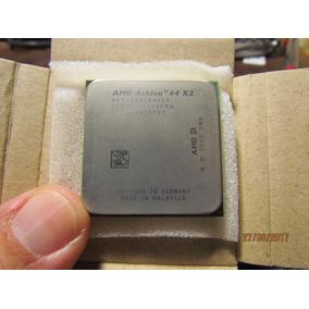 Amd Athlon 64 X2 6400 3,2ghz Doble Nucleo Envíos