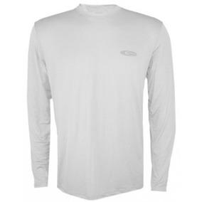 Chapeu Proteção Uva Uvb - Camisetas e Blusas no Mercado Livre Brasil a6db7c09fae